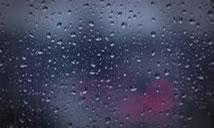 folding-doors-weather