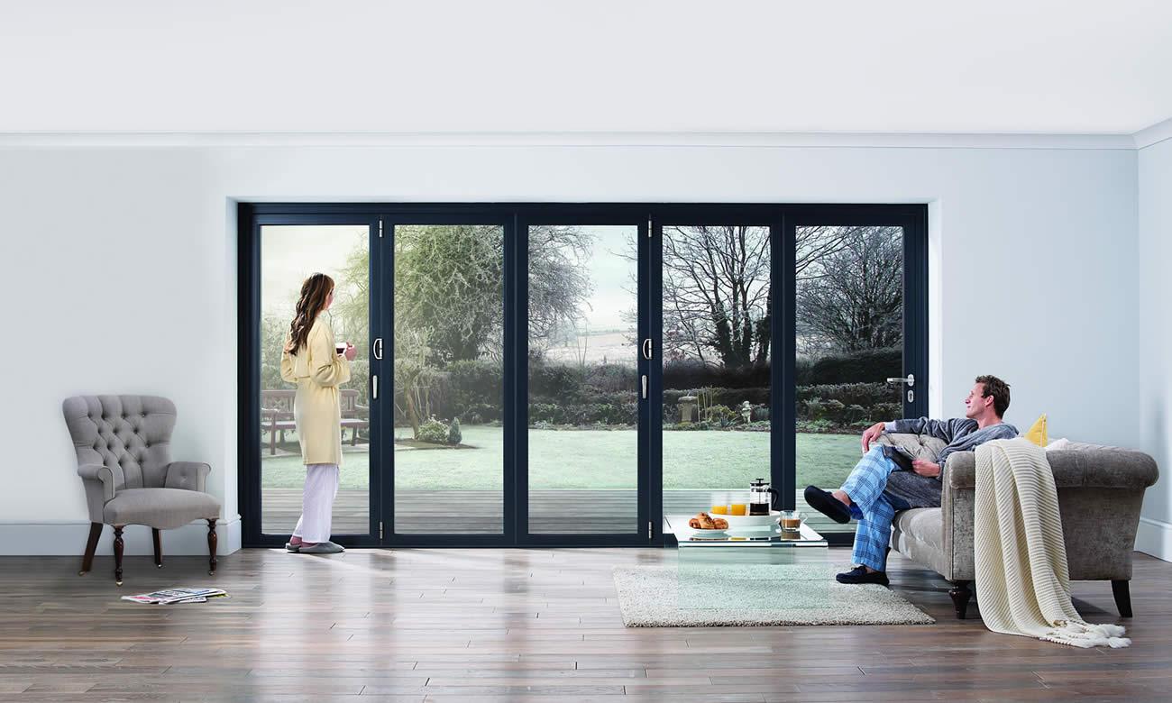 slide1-folding-doors