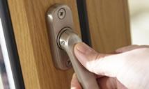 secure-folding-doors
