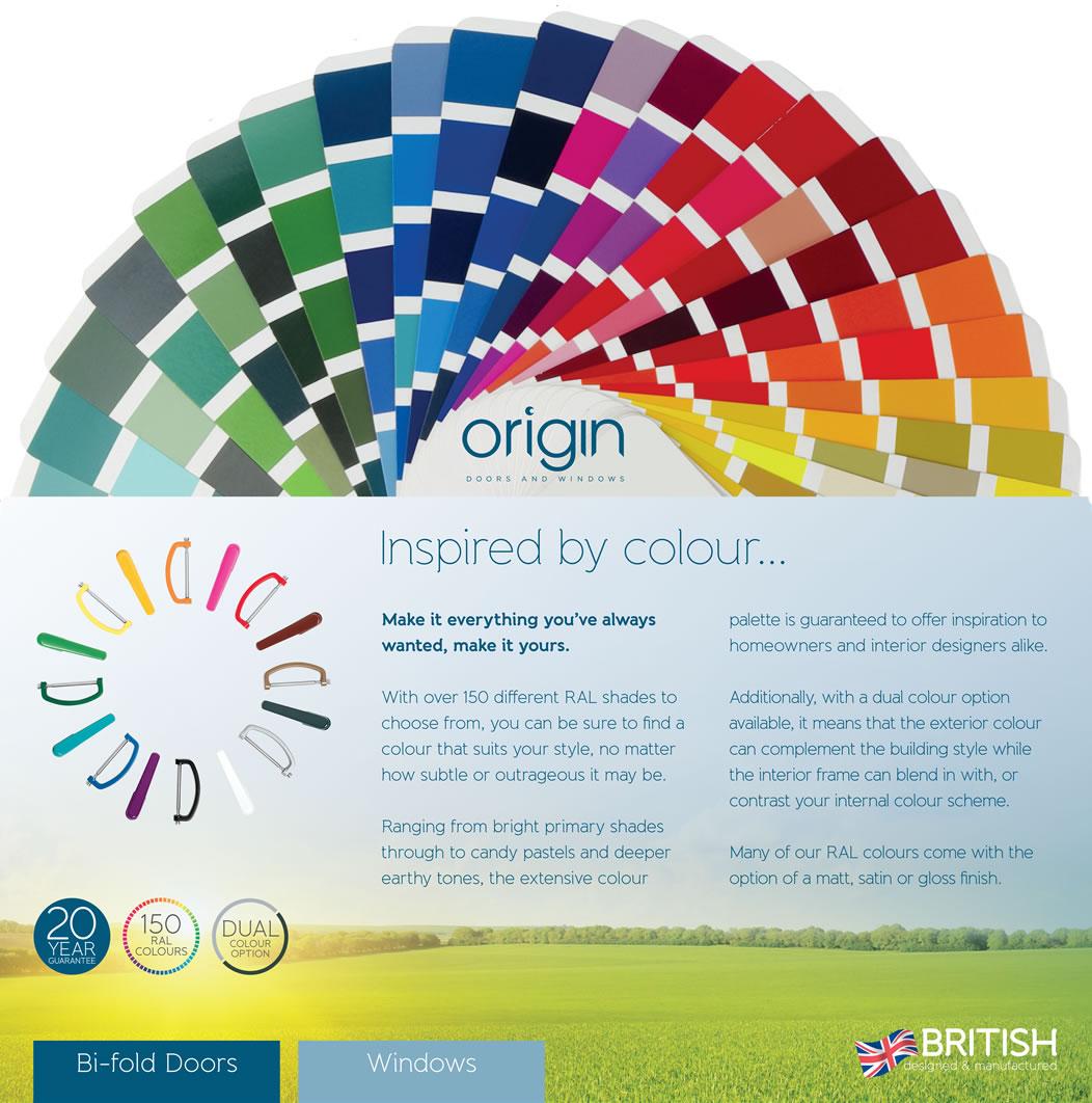 colour-guide-max