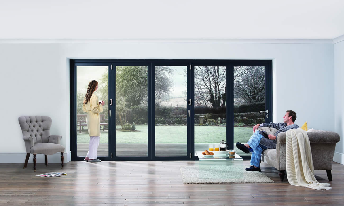 Folding Doors Direct Ireland Patio Sliding Doors